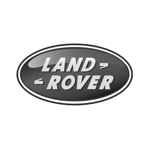 Land-Rover Autowatch Ghost