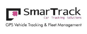 SmartTrakLogo