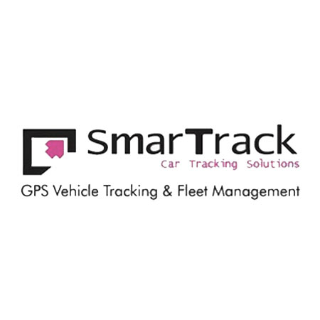 Smartrack Car Trackers