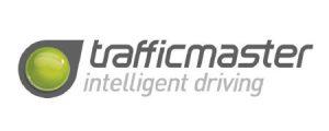 TrafficMasterLogo