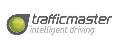 Trafficmaster Car Trackers