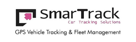 Best Stolen Car Trackers For Your Vehicle Nationwide Fitting