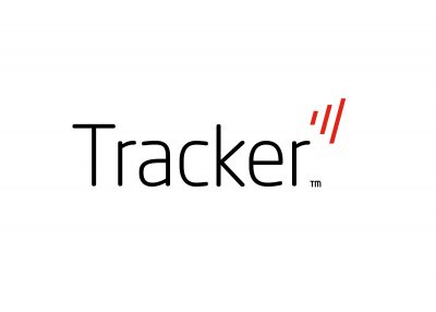 Best Car Trackers Nottingham Vehicle Trackers Insurance approved trackers Nottingham Best Car Security Best Category S5 Trackers Best Category S7 Car Trackers best Insurance Approved Trackers Best Car Trackers Nottingham Best Insurance approved tracker