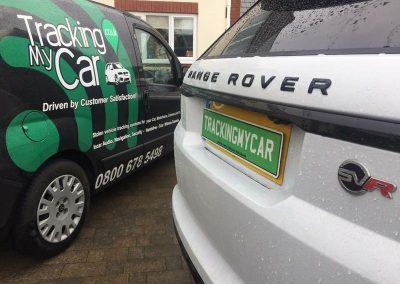 Best Car tracker to buy!