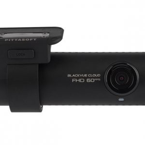 Blackvue DR750S 1CH Blackvue DR750S-2CH best witness camera nottingham derby Best Dash Cam