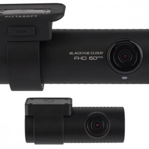Blackvue DR750S 2CH Blackvue DR750S-2CH best witness camera nottingham derby