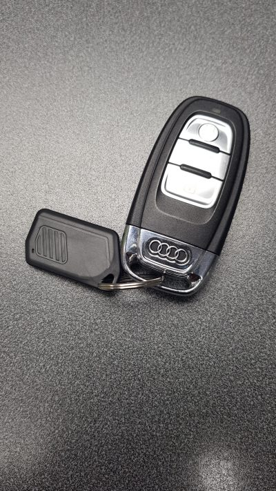 Autowatch Ghost ADR AUDI BMW FORD VW MERCEDES LANDROVER
