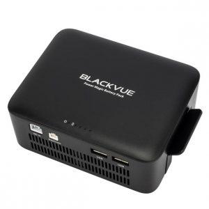 Blackvue Power Magic Battery Pack bet witness camera dash cam nottingham derby