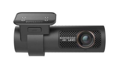 BlackVue DR900X 1CH