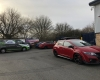 Honda Civic Type R best Car Tracker best car security
