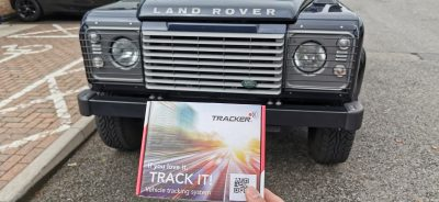 Land Rover Tracker Locate Best Car Trackers Nottingham Vehicle Trackers Insurance approved trackers Nottingham Best Car Security Best Category S5 Trackers Best Category S7 Car Trackers best Insurance Approved Trackers Best Car Trackers Nottingham Best Insurance approved tracker