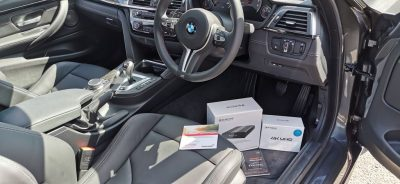 BMW Tracker Vantage Best Car Trackers Nottingham Vehicle Trackers Insurance approved trackers Nottingham Best Car Security Best Category S5 Trackers Best Category S7 Car Trackers best Insurance Approved Trackers Best Car Trackers Nottingham Best Insurance approved tracker BMW Tracker Locate