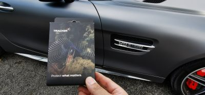 Mercedes Tracker Vantage Best Car Trackers Nottingham Vehicle Trackers Insurance approved trackers Nottingham Best Car Security Best Category S5 Trackers Best Category S7 Car Trackers best Insurance Approved Trackers Best Car Trackers Nottingham Best Insurance approved tracker Mercedes Tracker Locate