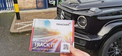 Mercedes Tracker Locate Best Car Trackers Nottingham Vehicle Trackers Insurance approved trackers Nottingham Best Car Security Best Category S5 Trackers Best Category S7 Car Trackers best Insurance Approved Trackers Best Car Trackers Nottingham Best Insurance approved tracker