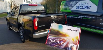 Mercedes Tracker Locate Best Mercedes insurance approved tracker