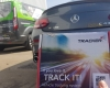 Mercedes Tracker S5 Plus Mercedes Insurance Approved Tracker