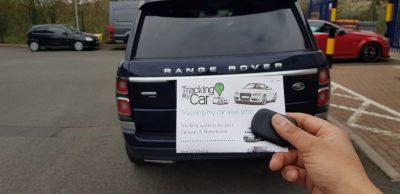 Tracker Vantage Plus Category S5 Tracker Tracker S5 best car tracker best s5 tracker best insurance car tracker