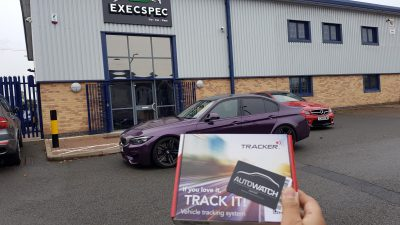BMW Tracker Locate Best BMW Insurance Approved Tracker