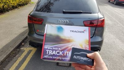 Audi Tracker Monitor best audi car tracker insurance approved