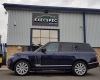 Range Rover Smartrack Protector Pro
