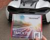 Best Car Tracker Nottingham Birmingham Derby manchester Liverpool Essex London Sheffield Cambridge