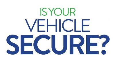 Tracker Locate Tracker Monitor Best Car Trackers Nottingham Vehicle Trackers Insurance approved trackers Nottingham Best Car Security Best Category S5 Trackers Best Category S7 Car Trackers best Insurance Approved Trackers Best Car Trackers Nottingham Best Insurance approved tracker Best Car Trackers Derby Vehicle Trackers Insurance approved trackers Derby Best Car Security Best Category S5 Trackers Best Category S7 Car Trackers best Insurance Approved Trackers Best Car Trackers Derby Best Insurance approved tracker