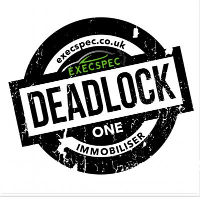 META Deadlock 1 logo